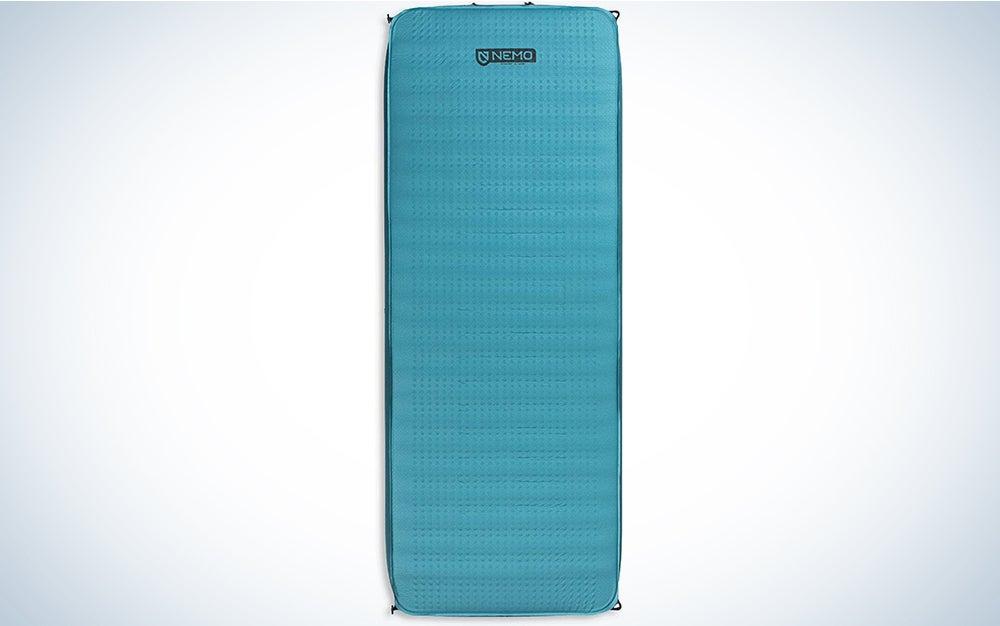 Nemo Roamer Camping Sleeping Pad