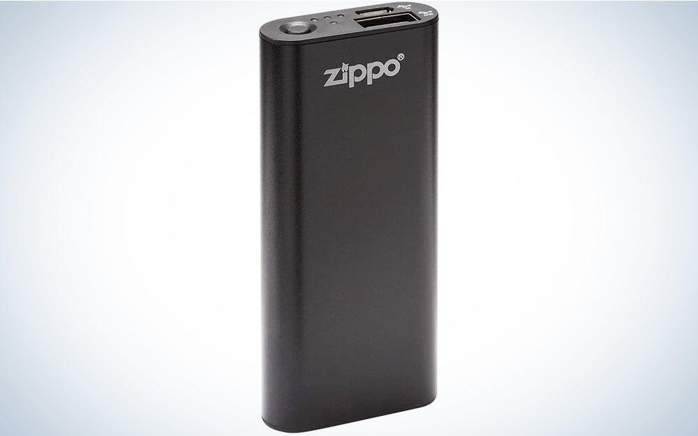Zippo Rechargeable Warmer