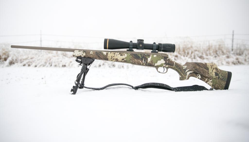 camo-weatherby-camilla-subalpine-womens-rifle-6.5-creedmoor