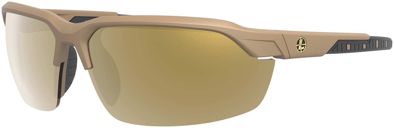 Leupold Tracer protective eyewear