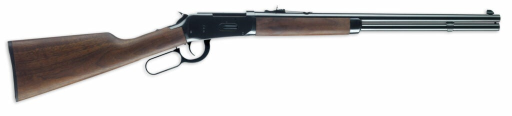 Winchester Model 94 Short Rifle