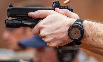 You Just Purchased a Handgun for Personal Defense, Now What?