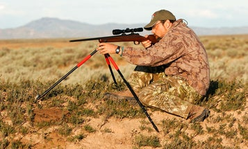 How to Troubleshoot Your Riflescope Zeroing Problems