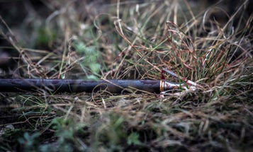 How to Super-Tune Your Arrows for Better Hunting Accuracy