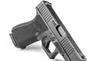 The 9 Best Aftermarket Modifications for Your Concealed Carry Pistol
