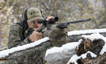 A Handy Pre-Season Checklist for Tuning Your Big-Game Rifle
