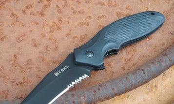 Personal Defense Tools and Weapons That Could Save Your Life in an Emergency