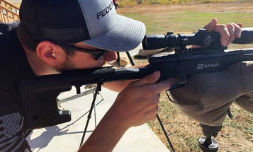 10 Top Precision Rimfire Rifles for Competition and the Field