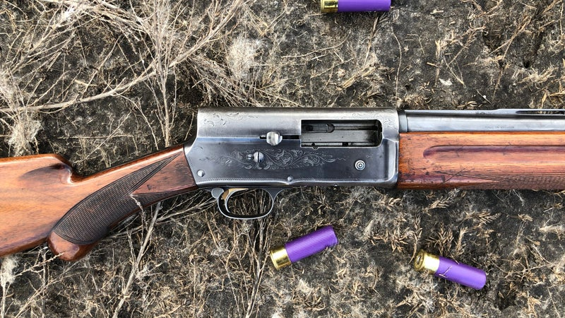 Rise of the Sub-Gauges: Why Small-Bore Shotguns Are Making a Comeback