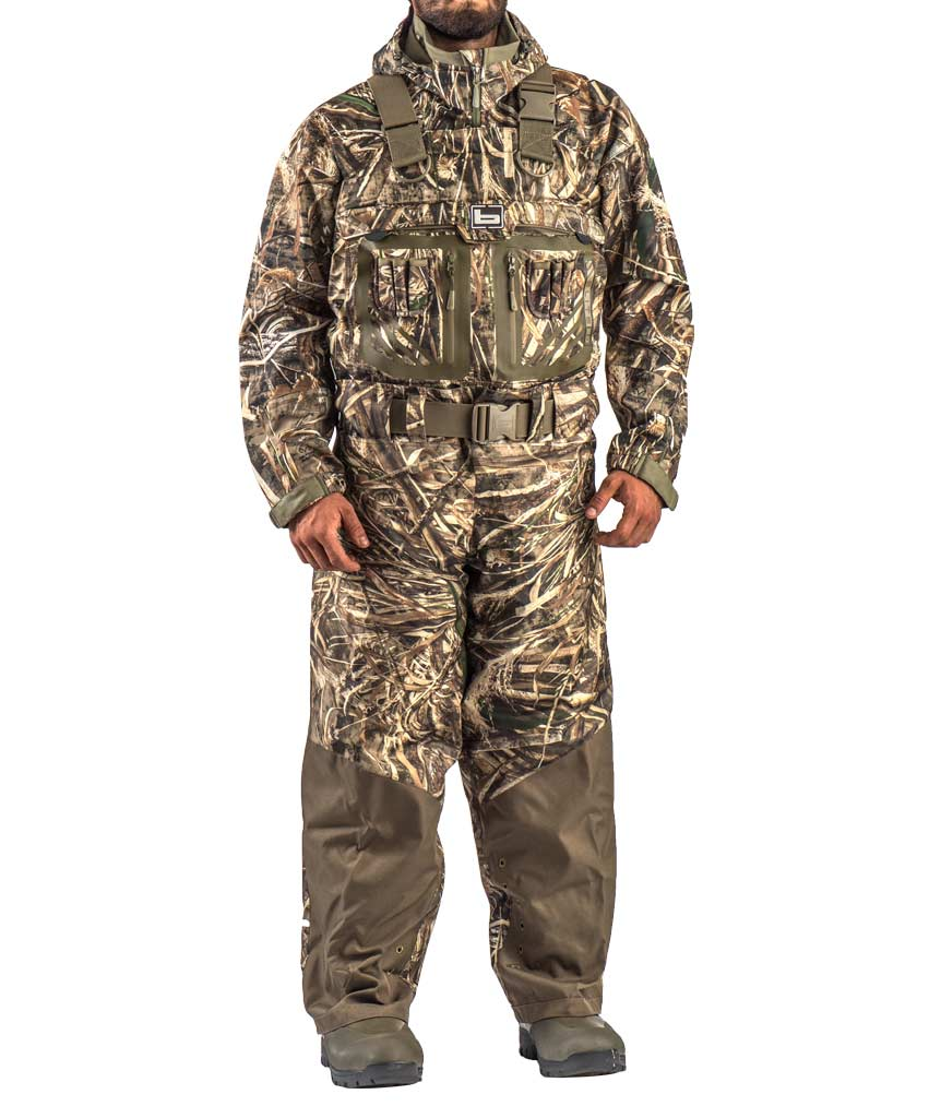 Banded RedZone Elite 2.0 Breathable Uninsulated Wader