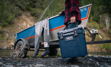 The Best YETI Black Friday Deals: Bargains on Fishing, Hunting, and Other Outdoor Gear