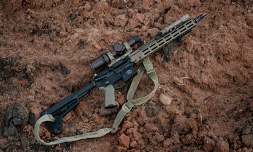 The Best Aftermarket Modifications to Make to Your AR-15