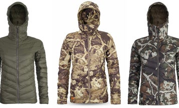The Ultimate Hunting Gift Guide for Women