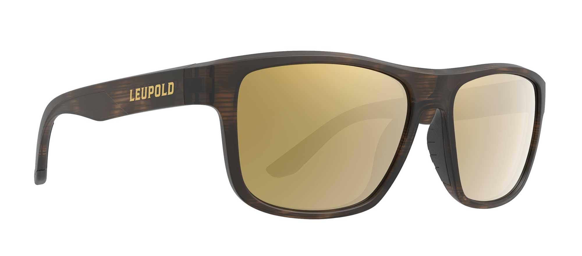 Leupold Katmai Sunglasses