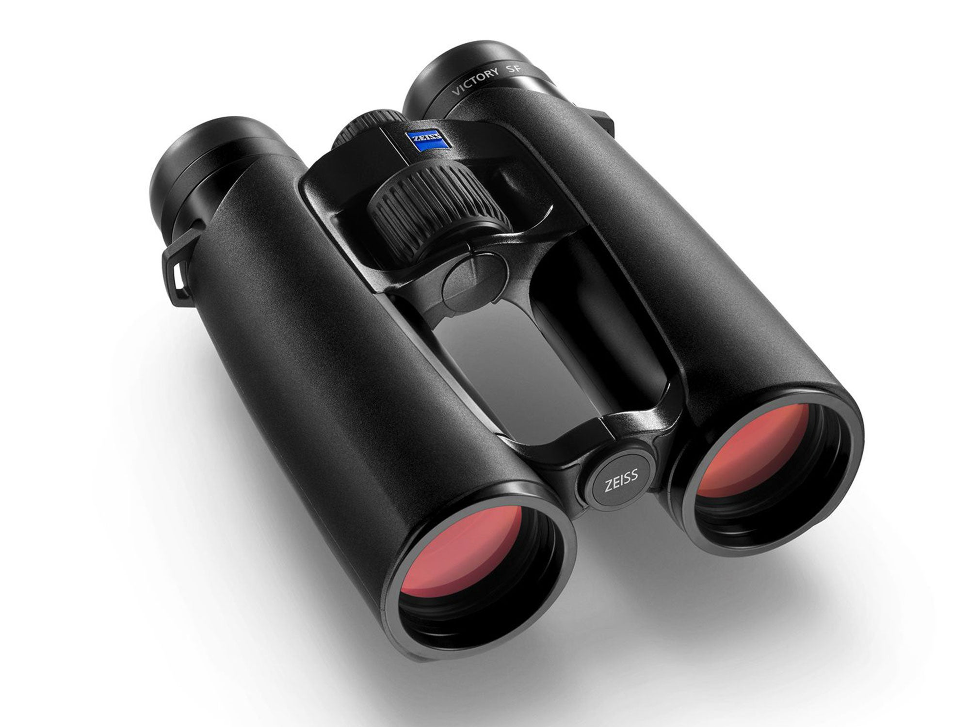 Zeiss Victory SF 10x32 binoculars