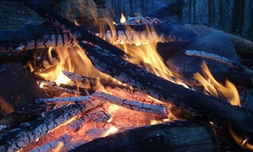 10 New Bushcraft Skills You Should Master this Winter