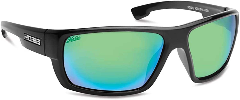 Hobie EyeWear Mojo Float Sunglasses