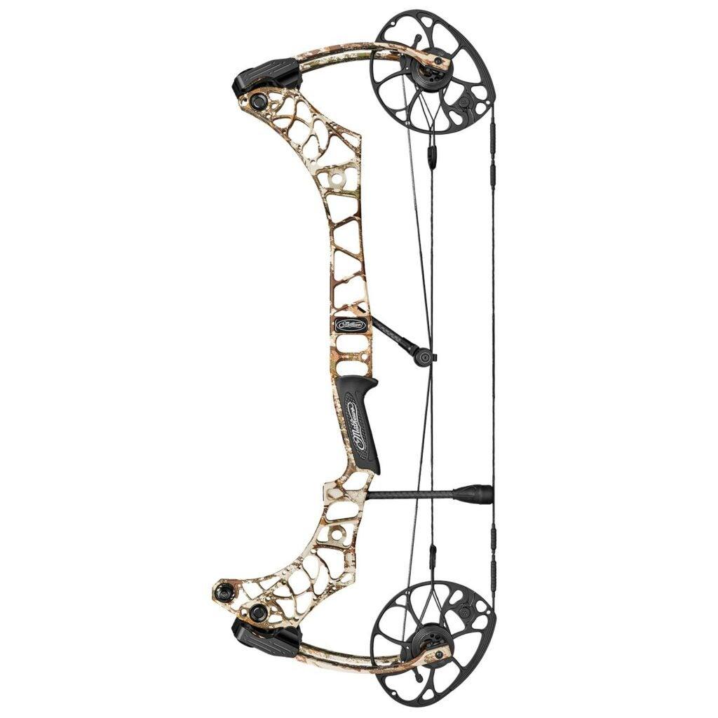 Mathews Archery V3 (27)