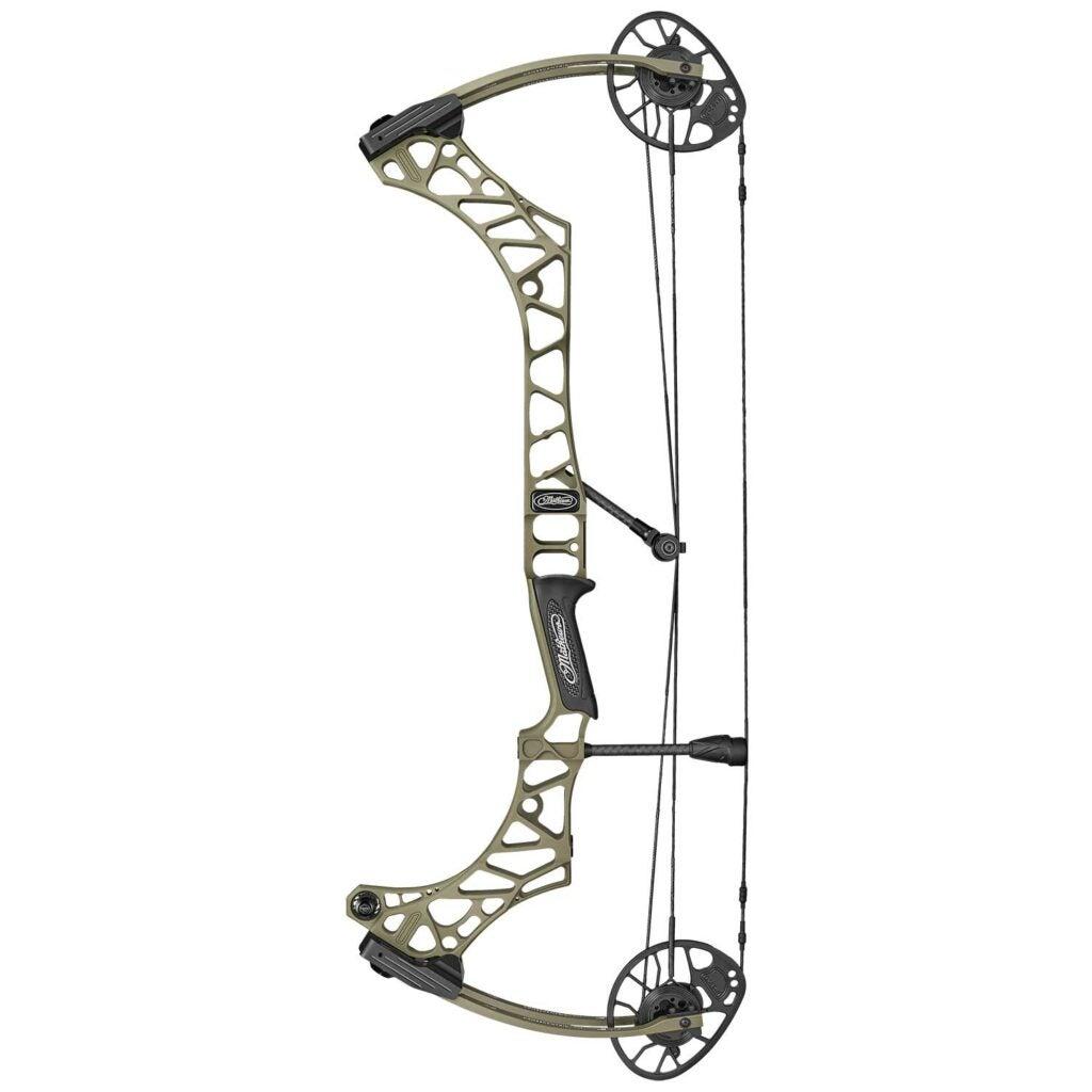 Mathews Archery Prima