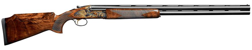 Syren continues to fill a much-needed niche with the Julia, a clays gun tailored specifically towards women.