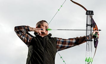 Where Do We Draw the Line on New Hunting Technology?