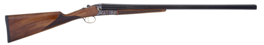 TriStar is best known for making affordable guns that function.