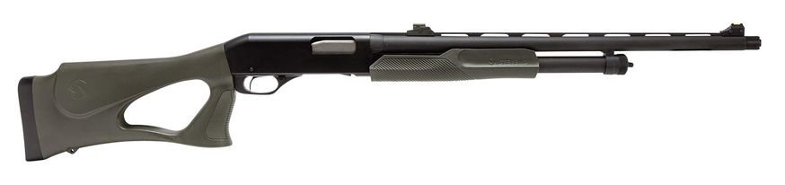 The 320 is an extremely affordable option for turkey hunters.