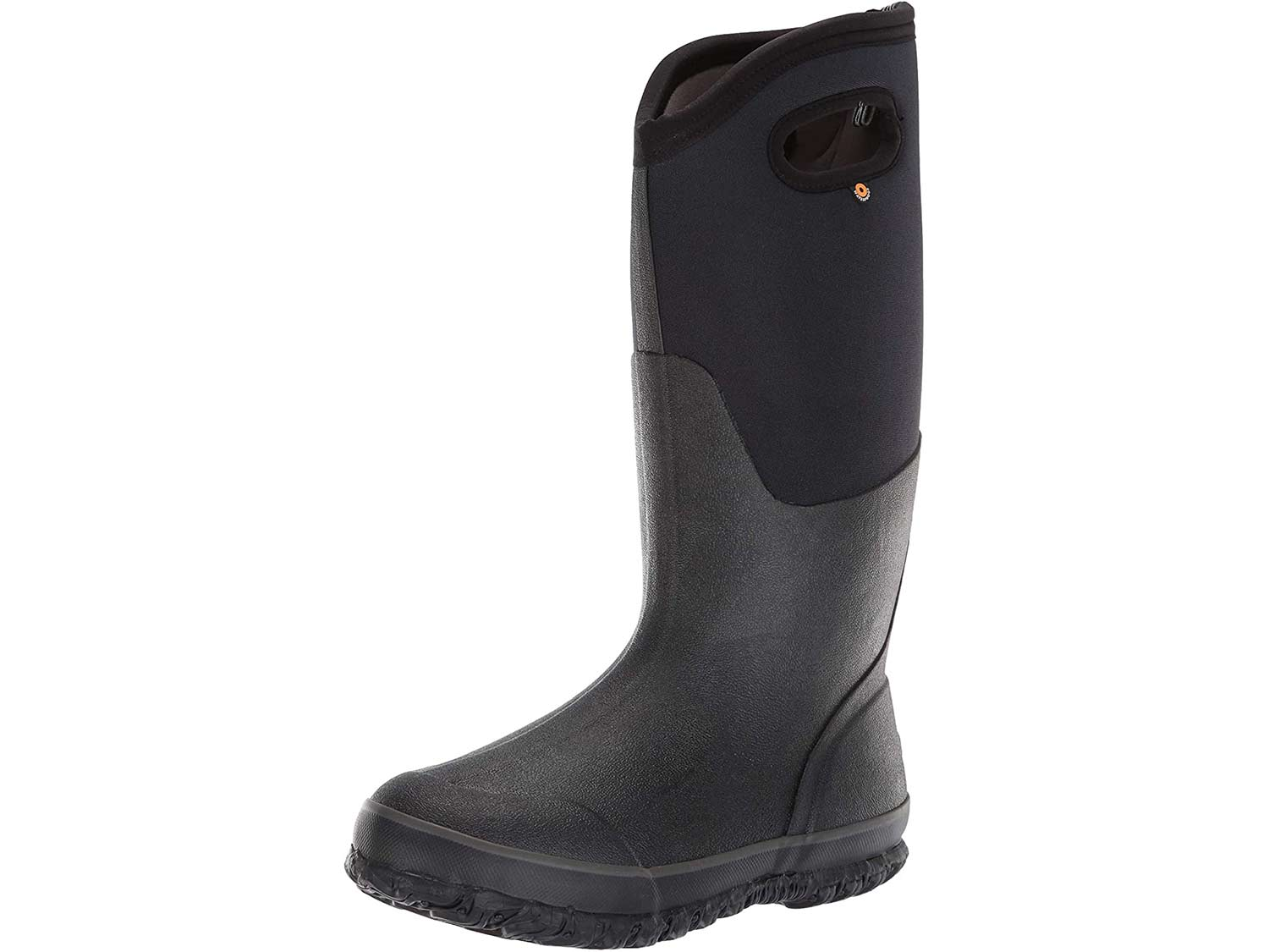 Bogs Classic High Handle Rain and Snow Boot