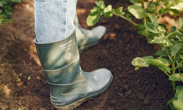 Best rain boots for women: Keep your feet dry in soggy conditions