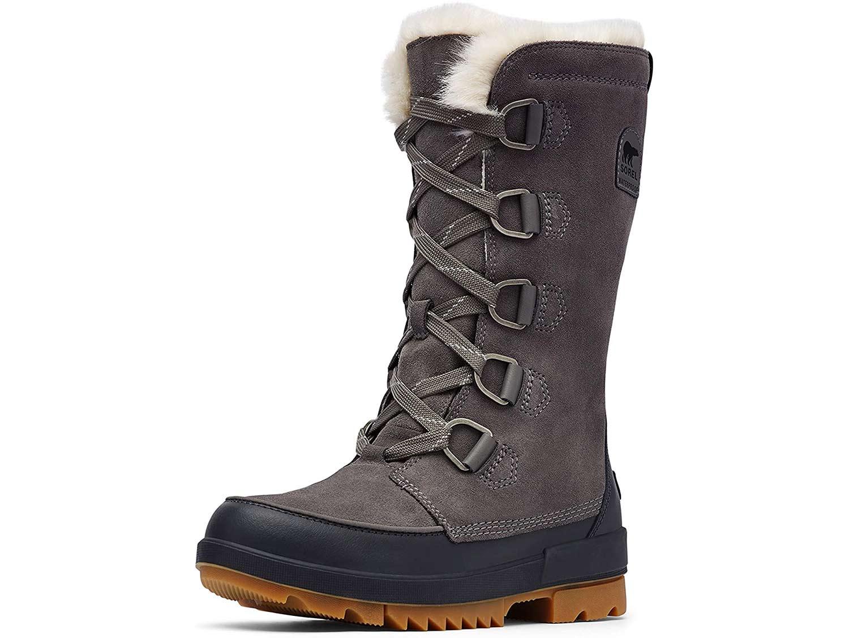 Sorel Tivoli IV Tall Boots