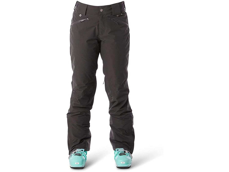 Flylow Daisy Ski and Snowboard Pants