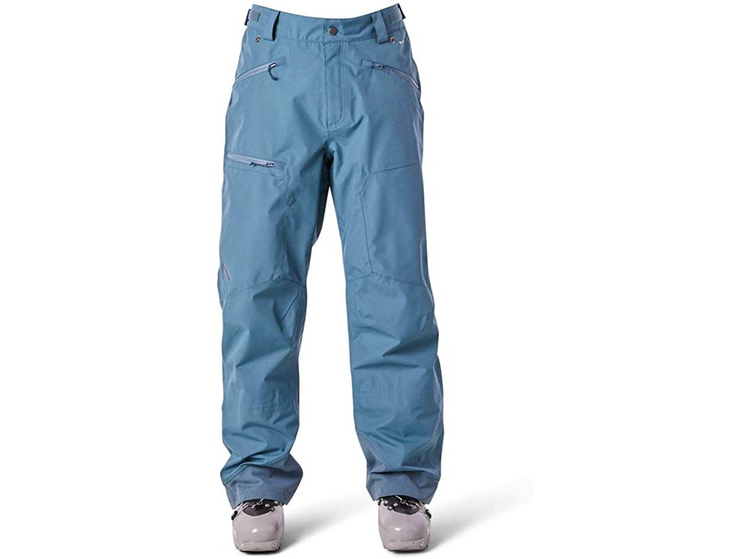 Flylow Cage Ski and Snowboard Pants