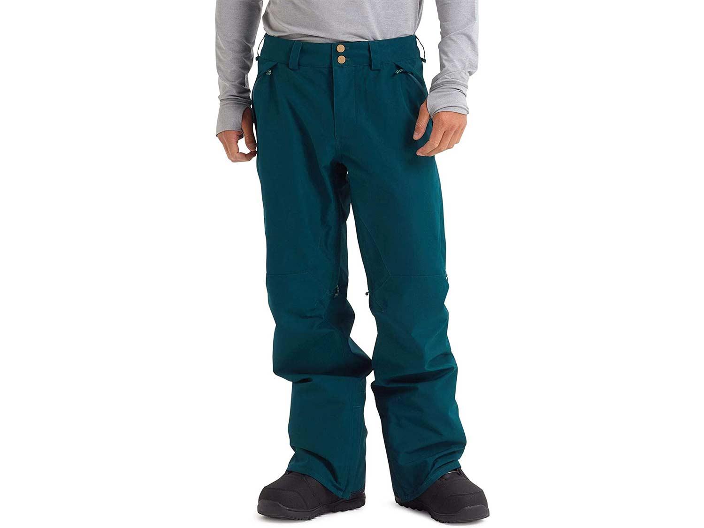Burton Gore-Tex Vent Ski/Snow Pants