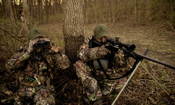 A Professional Coyote Hunter's 7 Best Tips and Tactics