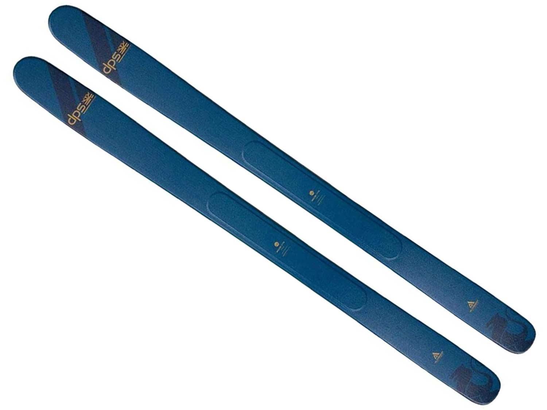 DPS Skis Wailer A110 C2 Ski