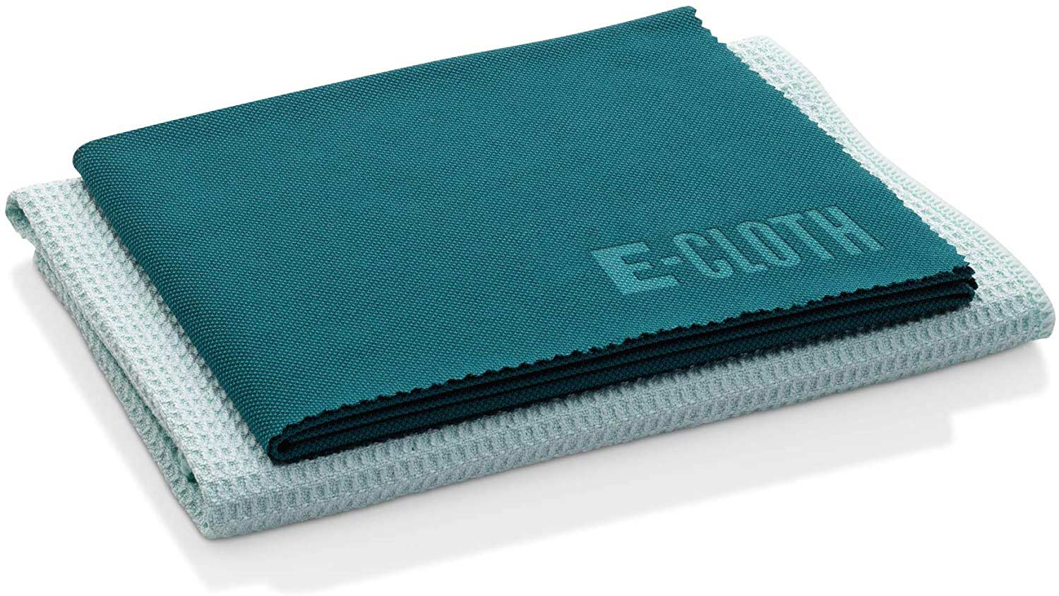 E Cloth Window Cleaning Pack