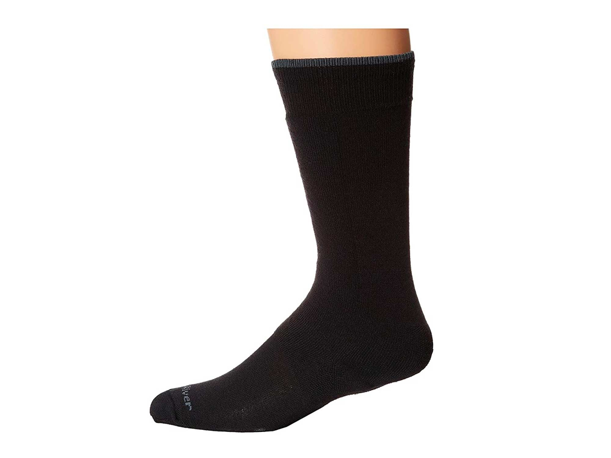 Fox River Telluride Over The Calf Socks