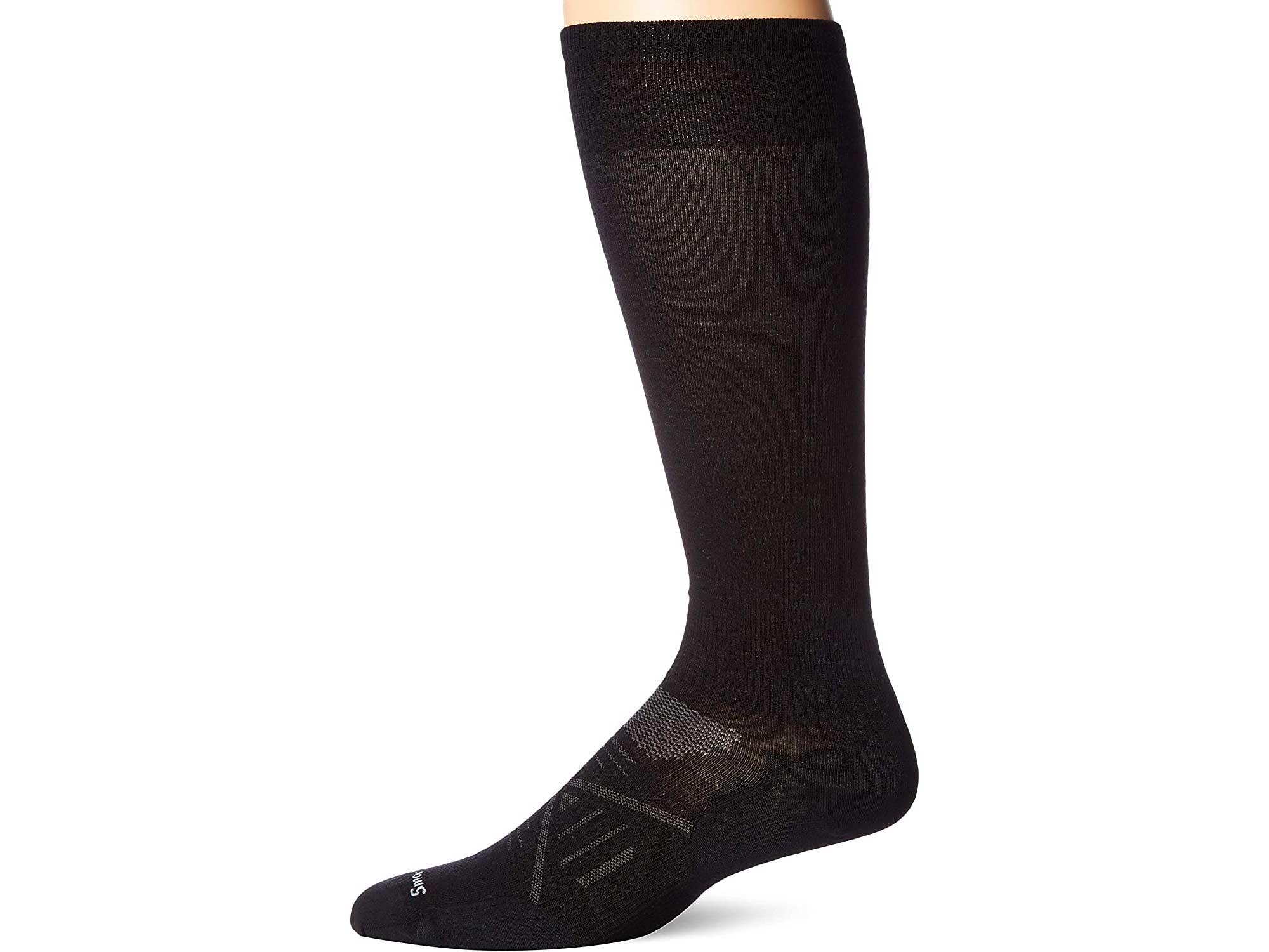 Smartwool ultra thin sock