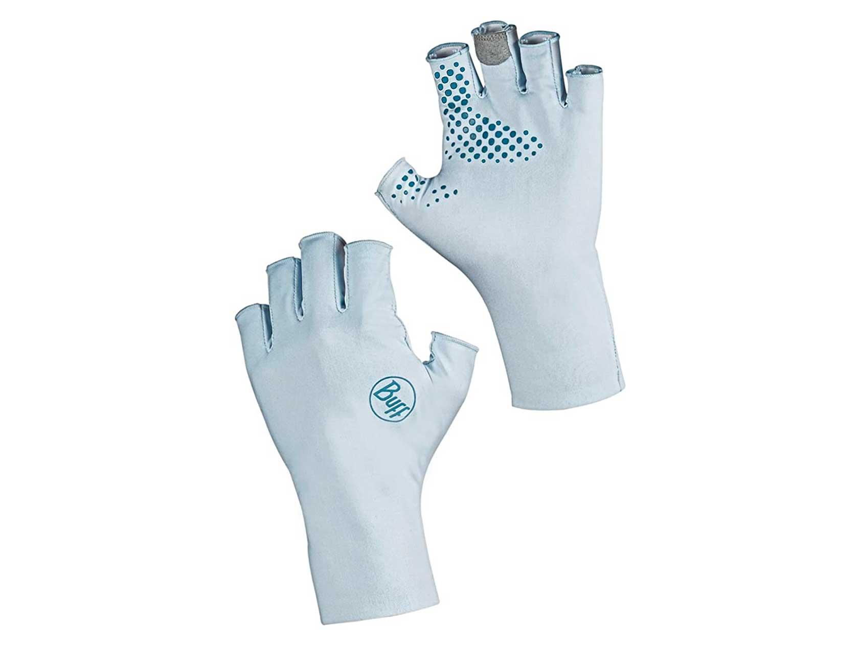 Buff Unisex Solar Glove