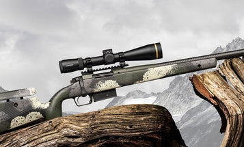 The 10 Best New Rifles for 2021