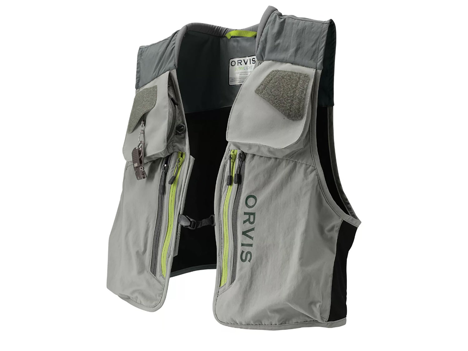 Orvis Ultralight Vest for Men