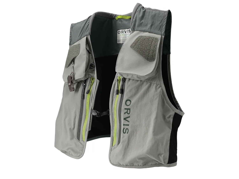 Orvis Ultralight Vest for Men