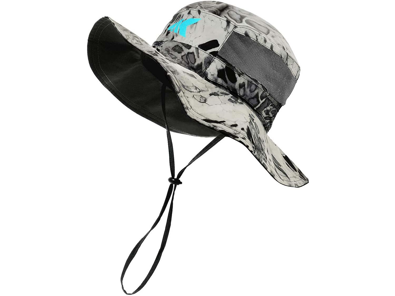 KastKing Sol Armis Boonie Hat