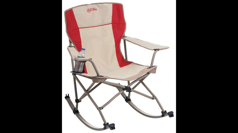 Bass Pro Shops Eclipse Rocking Chair