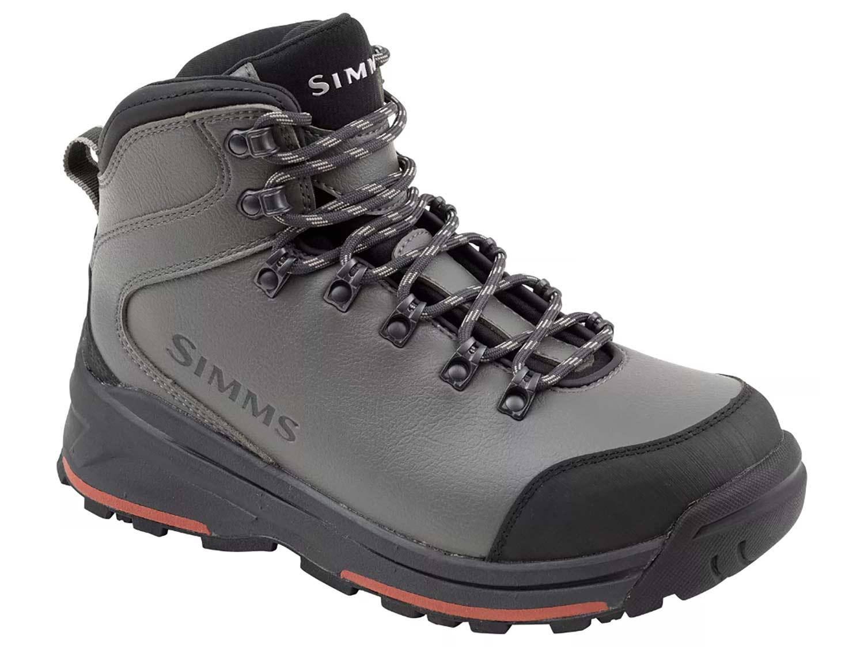 Simms Freestone Stocking-Foot Waders