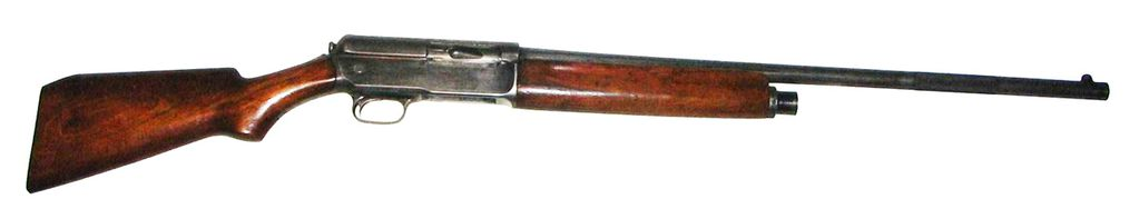 To load the 1911 SL, shooters had to push the barrel into the receiver.