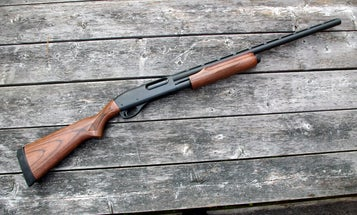 The Four Best Shotguns Built Between the Great Depression and World War II