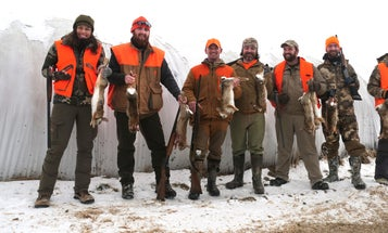"""MeatEater Misses the Point in Its """"Case Against Hunter Recruitment"""" Story"""