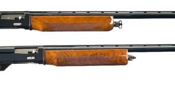 3 American-Made Shotguns That Defined the Late 20th Century