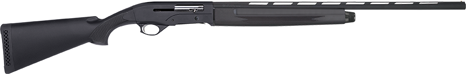Mossberg had jumped on the .410 autoloader market with the SA-410.